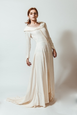 Fashion-Rebecca--8.JPG
