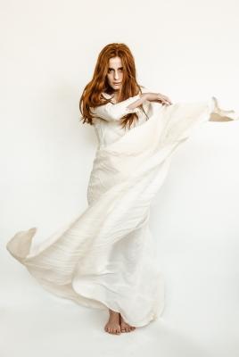 Fashion-Rebecca--9.JPG