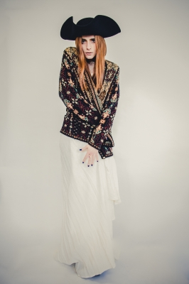 Fashion-Rebecca--11.JPG