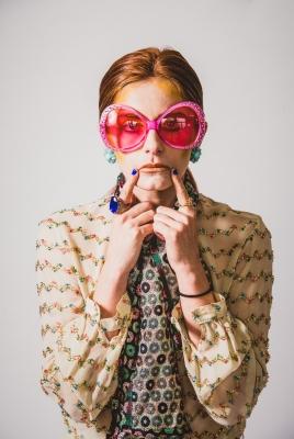 Fashion-Rebecca--13.JPG