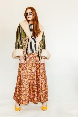 Fashion-Rebecca-6288.JPG