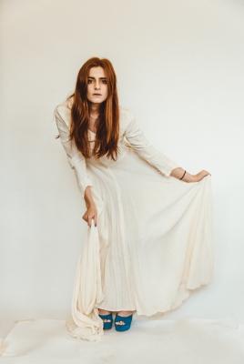 Fashion-Rebecca-6476.JPG