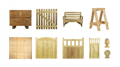 product-photography-timber.jpg