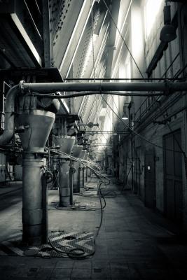 industry11.jpg