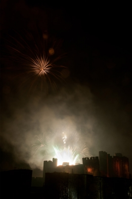 CastleFireworks.jpg