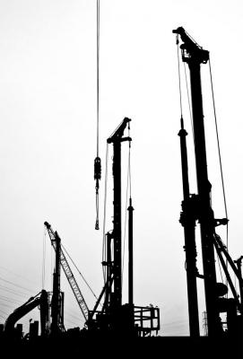 industrialPhotographyWelshPower.jpg