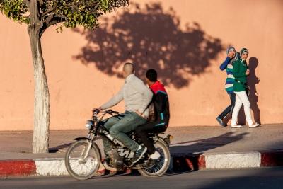 WebberPhoto-Morocco1.jpg