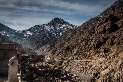 WebberPhoto-Morocco21.jpg