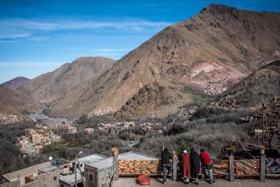 WebberPhoto-Morocco22.jpg