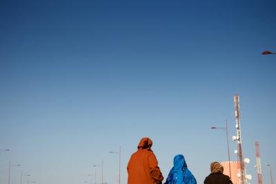 WebberPhoto-Morocco11.jpg