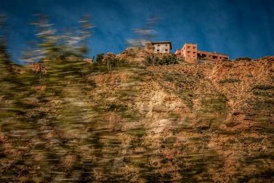 WebberPhoto-Morocco20.jpg
