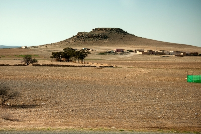 WebberPhoto-Morocco4.jpg