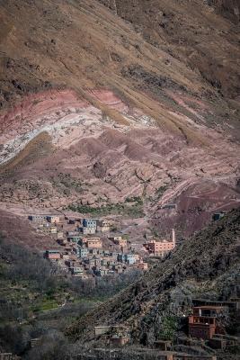 WebberPhoto-Morocco39.jpg