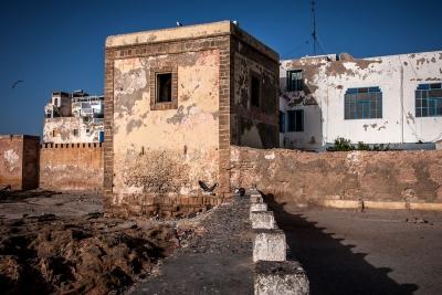 WebberPhoto-Morocco15.jpg