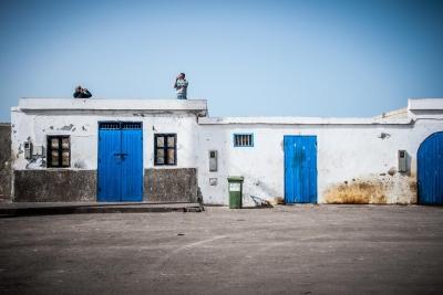 WebberPhoto-Morocco13.jpg