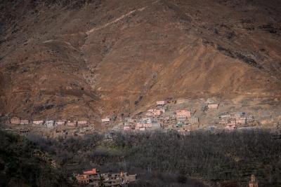 WebberPhoto-Morocco28.jpg