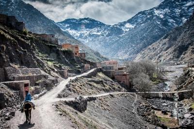 WebberPhoto-Morocco25.jpg