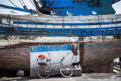 WebberPhoto-Morocco5.jpg