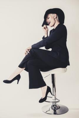 FashionPhotography-Alex2.jpg