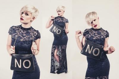 FashionPhotography-Alex4.jpg