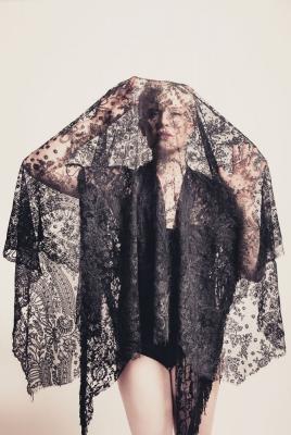 FashionPhotography-Alex6.jpg