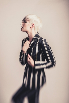 FashionPhotography-Alex8.jpg