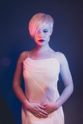 FashionPhotography-Alex10.jpg