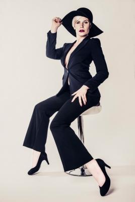 FashionPhotography-Alex15.jpg