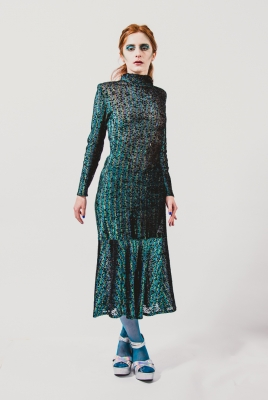 Fashion-Rebecca--2.JPG