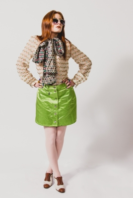 Fashion-Rebecca--3.JPG