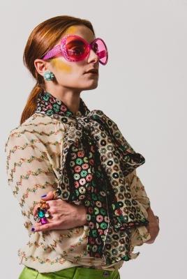 Fashion-Rebecca--4.JPG