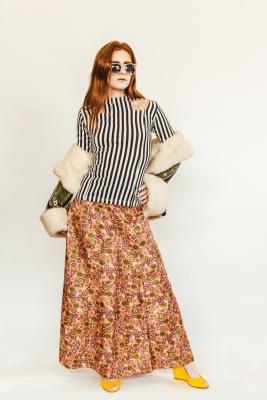 Fashion-Rebecca--5.JPG
