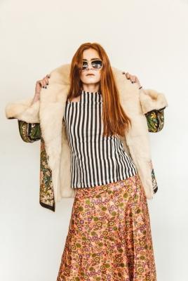 Fashion-Rebecca--6.JPG