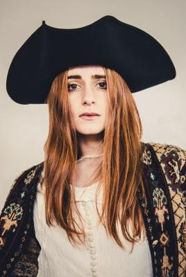 Fashion-Rebecca--10.JPG
