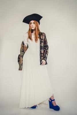 Fashion-Rebecca--12.JPG