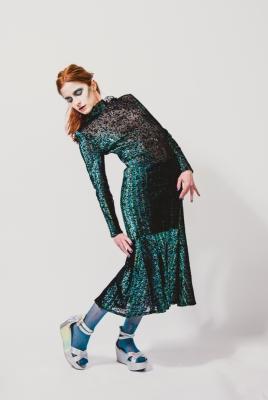 Fashion-Rebecca--14.JPG