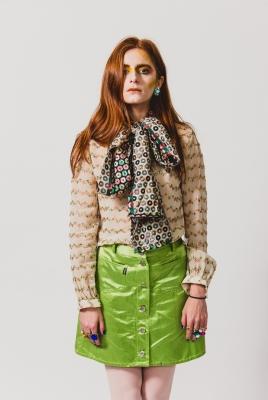Fashion-Rebecca-6166.JPG