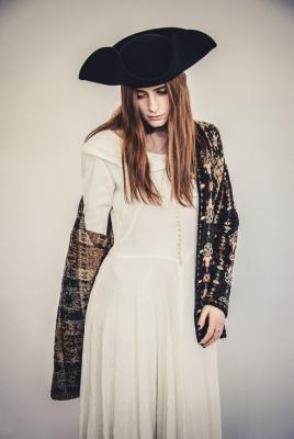 Fashion-Rebecca-6536.JPG