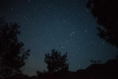astrophotography3.JPG