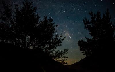 astrophotography4.JPG