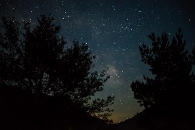 astrophotography5.JPG