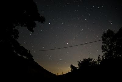 astrophotography6.JPG