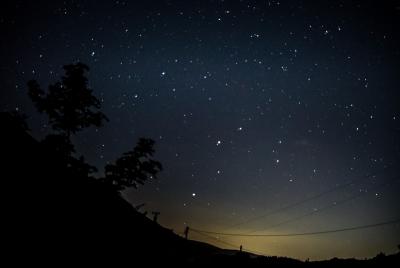 astrophotography7.JPG