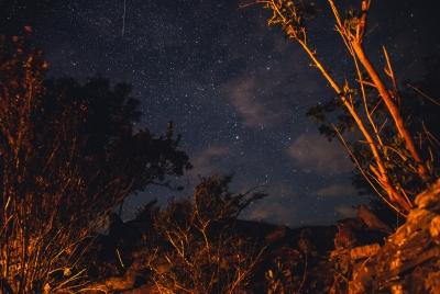 astrophotography11.JPG