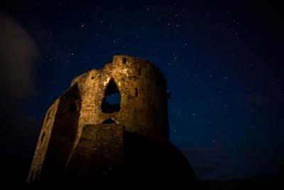 astrophotography12.JPG