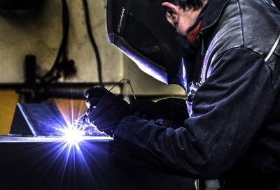 industrialPhotography-firstEnergy.jpg