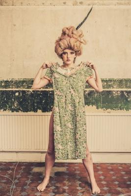 fashionbeauty2.jpg