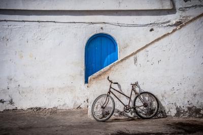 WebberPhoto-Morocco6.jpg