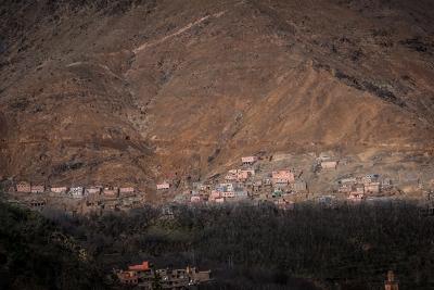 WebberPhoto-Morocco29.jpg