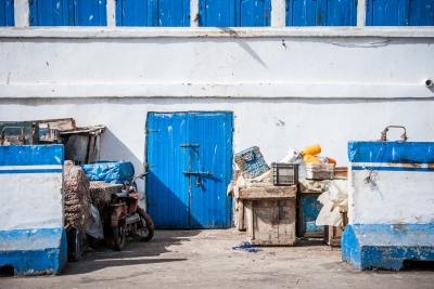 WebberPhoto-Morocco9.jpg